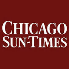 icon for Chicago Sun Times