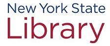 NYS Library Logo