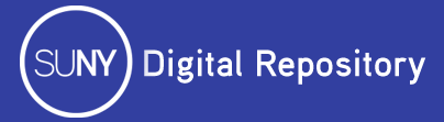 SUNY Digital Repository Logo