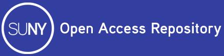 SUNY Open Access Repository Logo