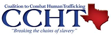 Be The One - Human Trafficking Workshop