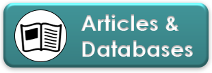 Articles & Databases Button