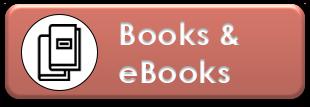 Books & eBooks Button