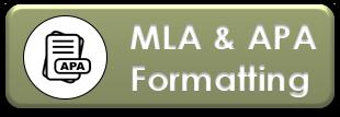 MLA & APA Format Button