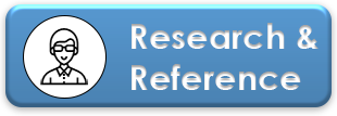 Research & Reference Button