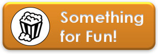 Something for Fun Button