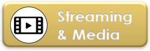 Streaming & Media Button