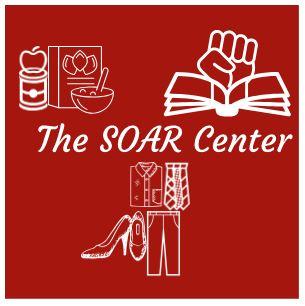 SOAR Center Logo
