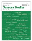 Journal of Sensory Studies