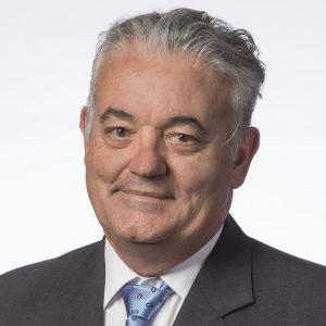 Profile photo of Nick Spadaccini