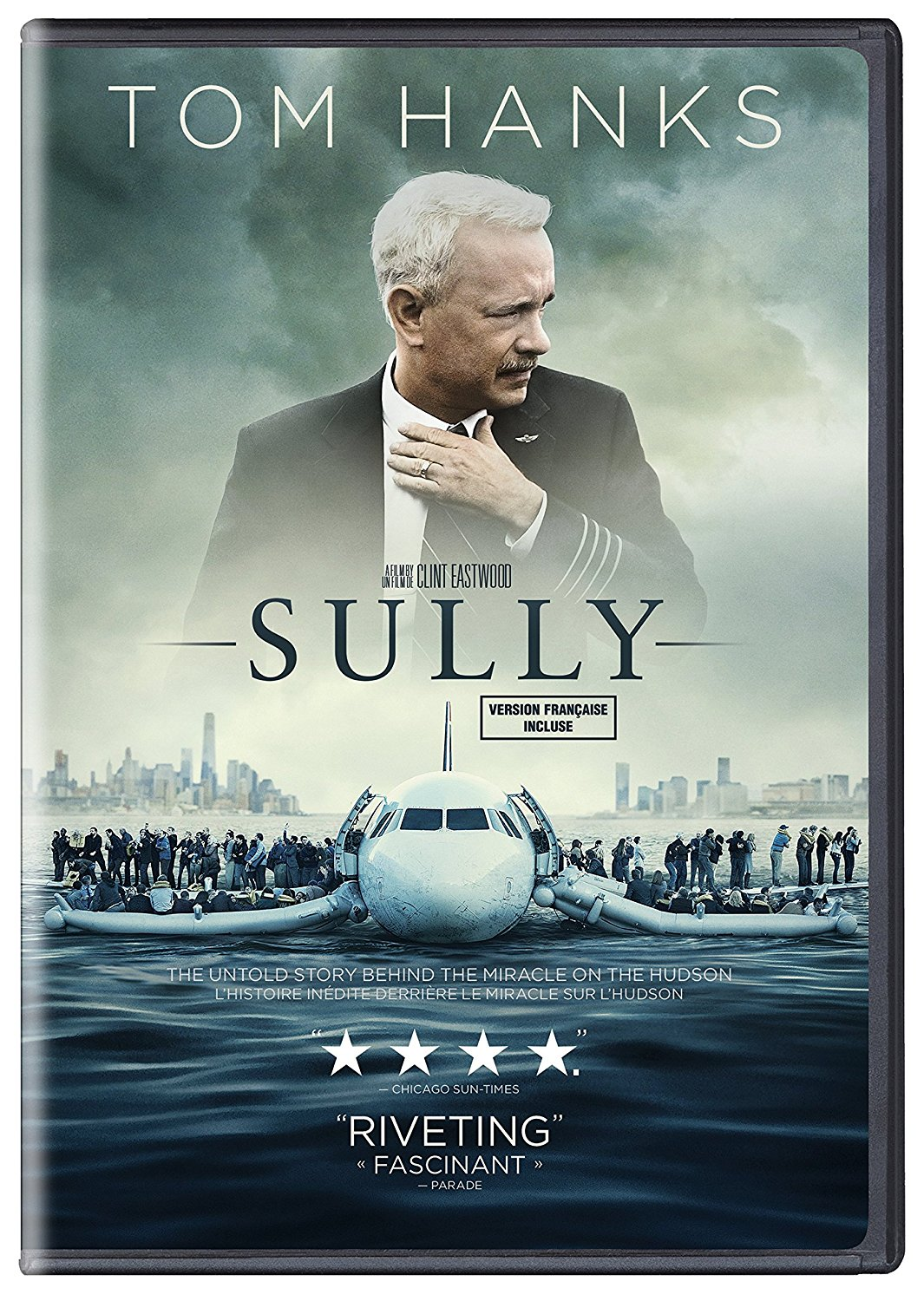 Image of Sully