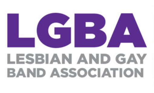 Lesbian and Gay Band Association