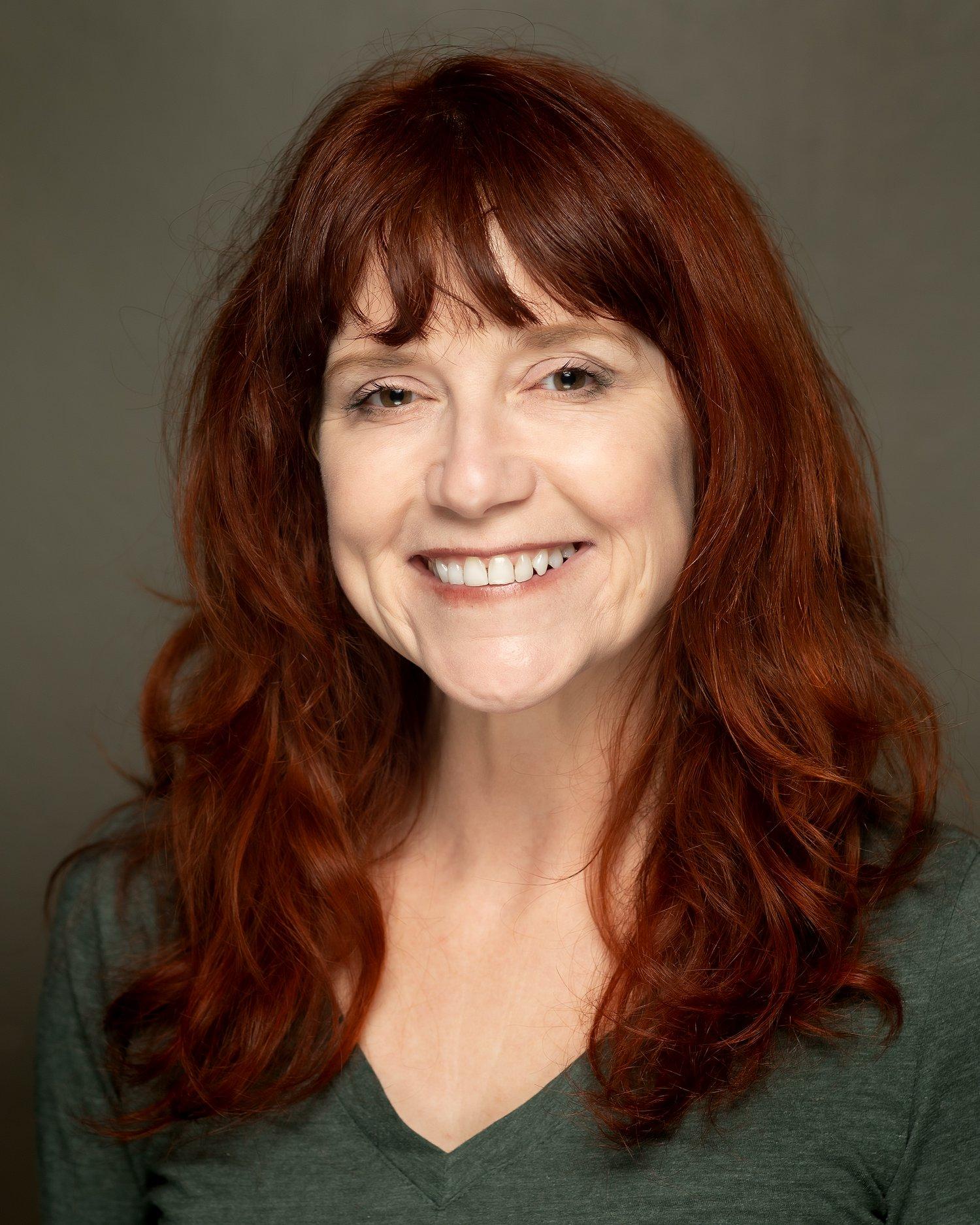 Kathleen Ennis