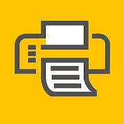 Pharos Print Android icon
