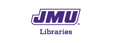 JMU Libraries logo
