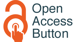 Open Access Button logo