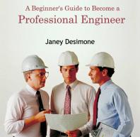 Beginner's Guide to Become a Professional Engineer