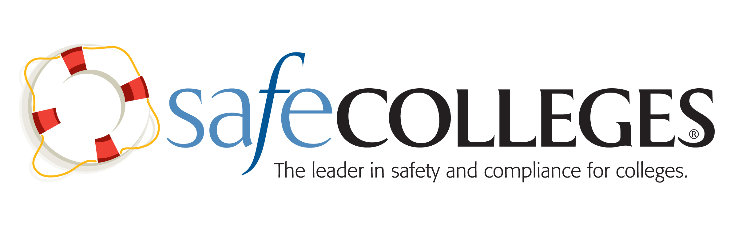 SafeColleges logo