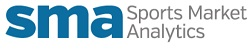 Sports Market Analytics Logo