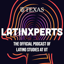 Latinxpersts logo