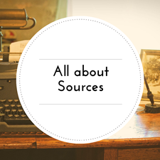 Go to Credible Sources Page.