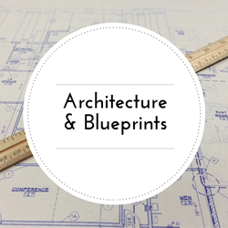Go to Architecture and Blueprints page.