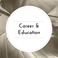 Go toCareers and Education page.