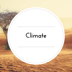 Go to Climate page.