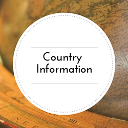 Go to Country Information page.