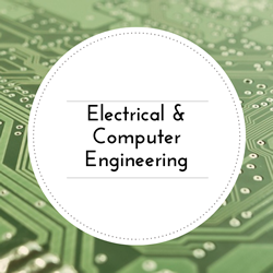 Go toElectrical and Computer Engineering page.
