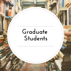 Go toGraduate Student Information page.