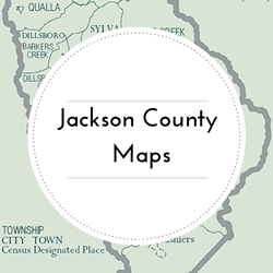 Go to Jackson County Maps page