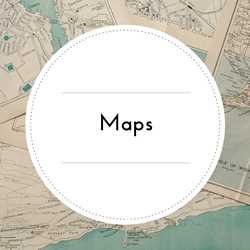 Go to Maps page.