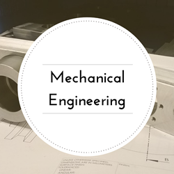 Go toMechanical Engineering page.