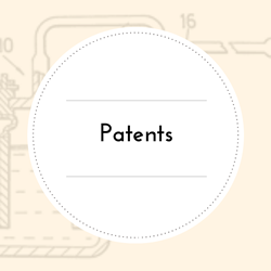 Go to Patents page.