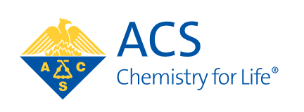 ACS Chemistry for Life banner image