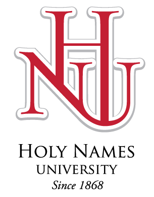 HNU logo