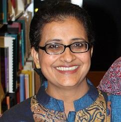 Triveni Kuchi's picture