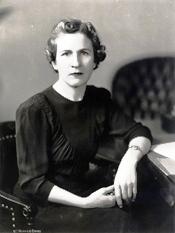 Clara McMillan