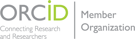 UConn is a member organization of ORCID, which connects research and researchers.