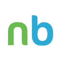 NoteBowl logo