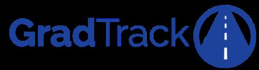 GradTrack Logo