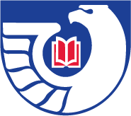 depository eagle logo