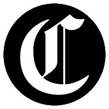 San Francisco Chronicle icon