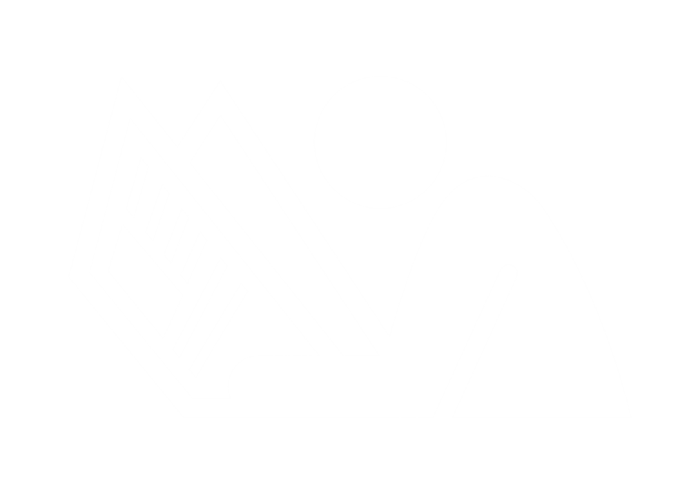 newspaper reader icon