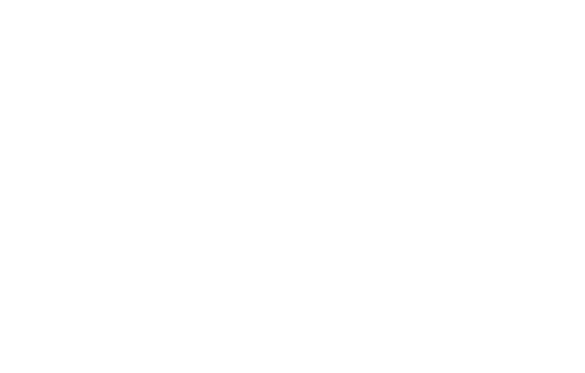 person reading newspaper icon