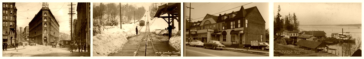 images of yesler way