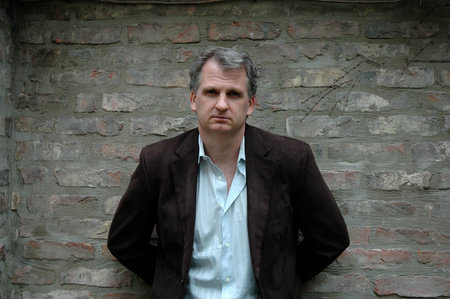 Author photo of Timothy Snyder