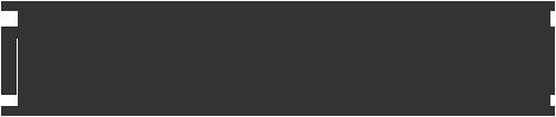 Пилигрим logo