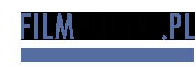 FilmPolski logo